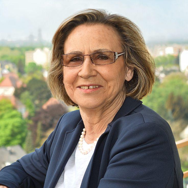 Elsbeth Hagenkötter
