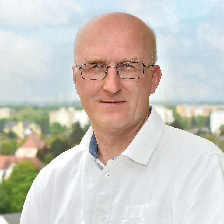 Timo Blöcker