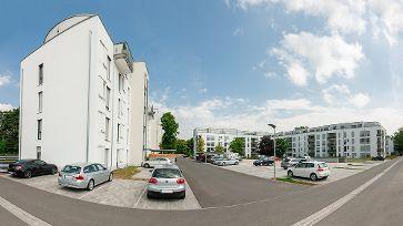 WEG-Verwaltung in Neubau-Anlagen